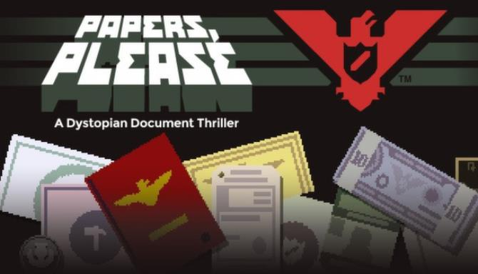 paper please crack-0