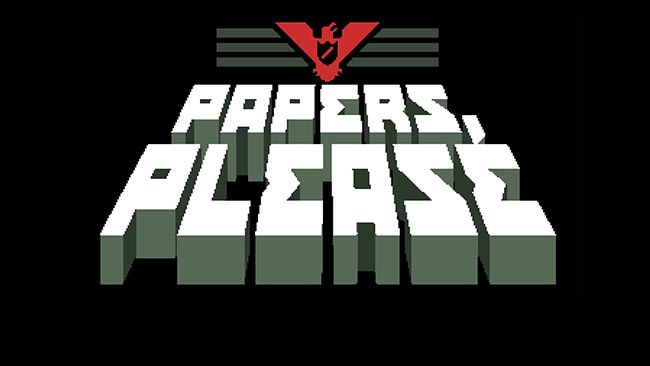 paper please crack-2