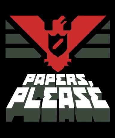 paper please crack-4