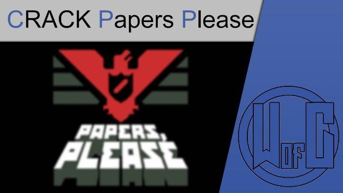 paper please crack-9