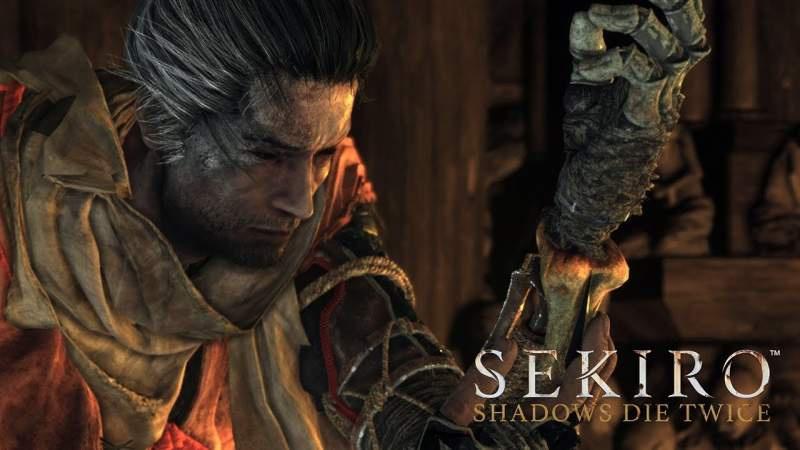 sekiro crack-4