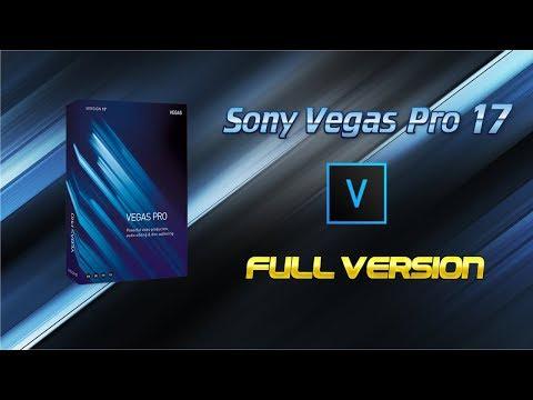 sony vegas pro 17 full crack-2