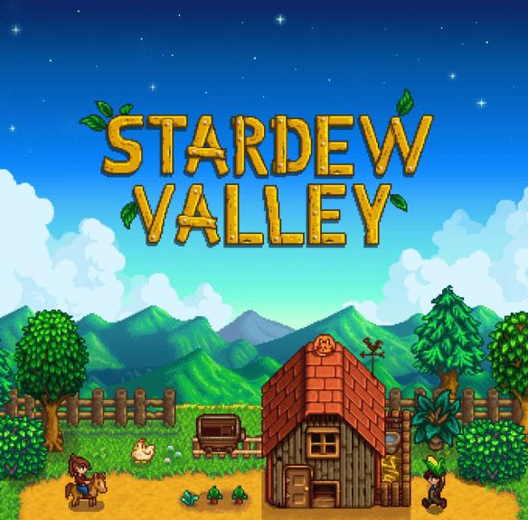 stardew valley crack-3
