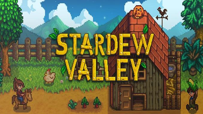 stardew valley crack-9