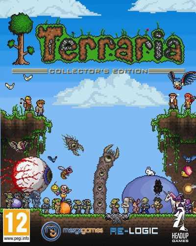tai terraria pc-4