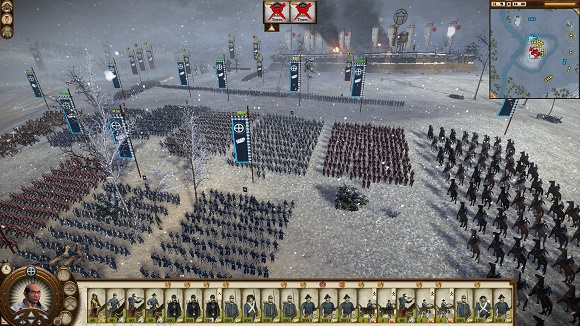 total war shogun 2 download-2