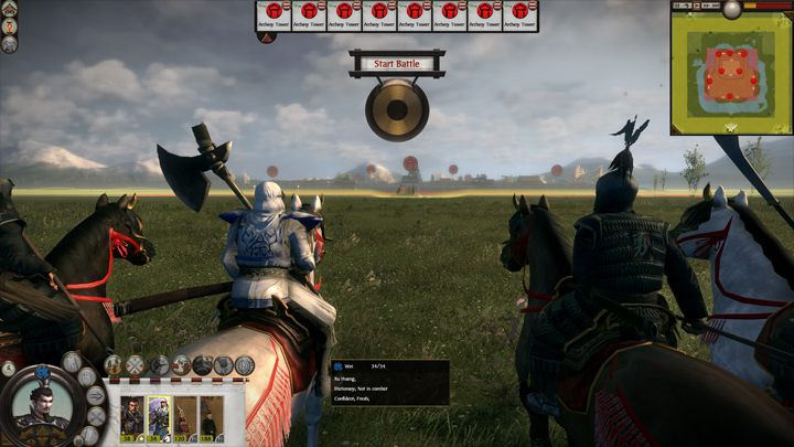 total war shogun 2 download-3