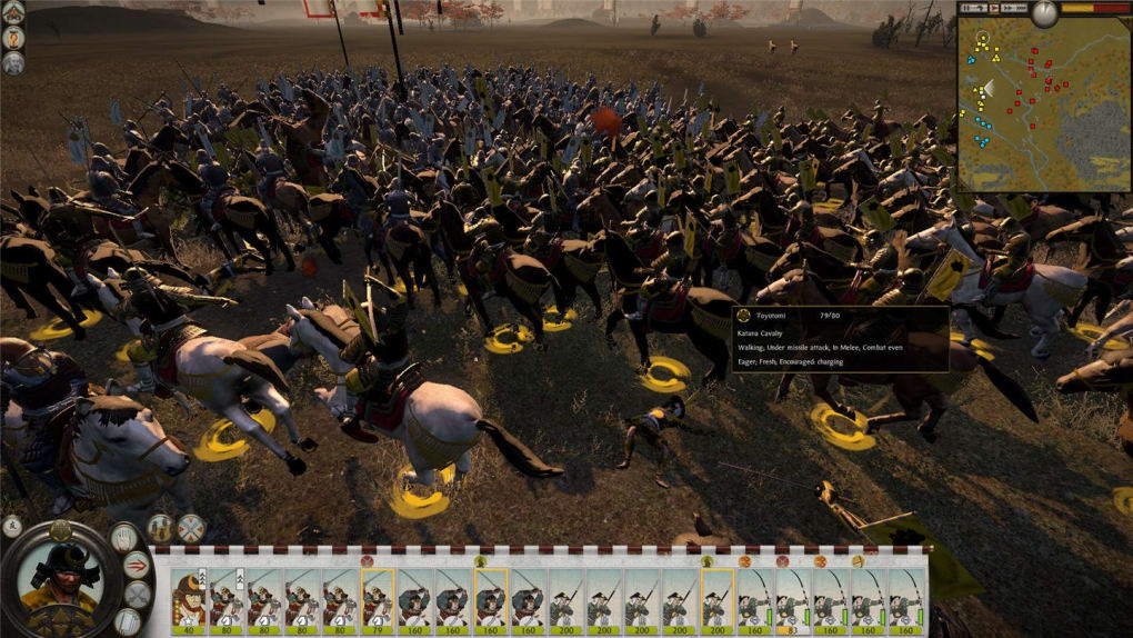total war shogun 2 download-6