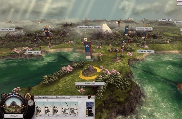 total war shogun 2 download-8