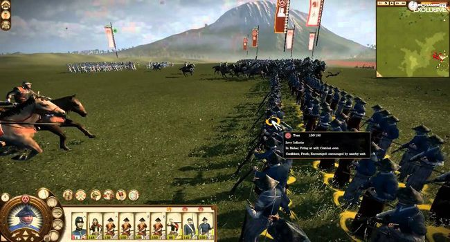 total war shogun 2 download-9