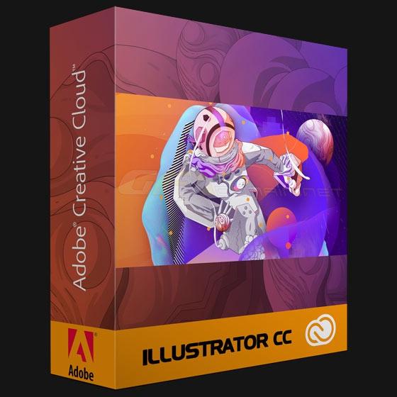 adobe illustrator cc 2018 full crack-0