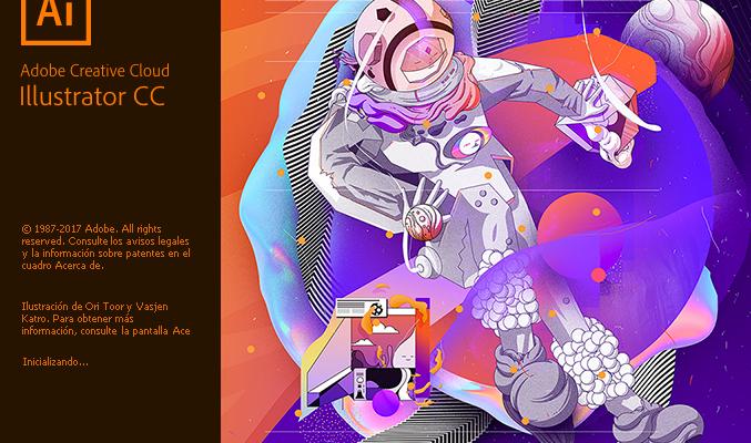 adobe illustrator cc 2018 full crack-5