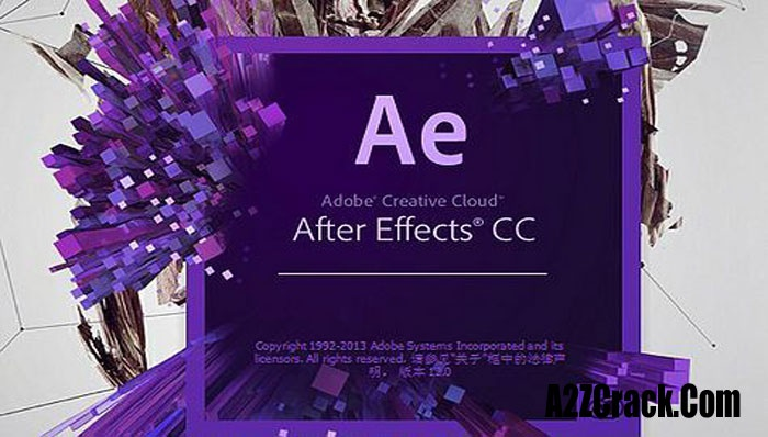 after effect cc 2018 full crack-2