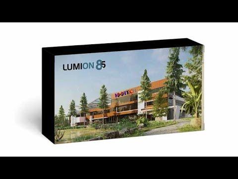 lumion 8.5 full crack-8