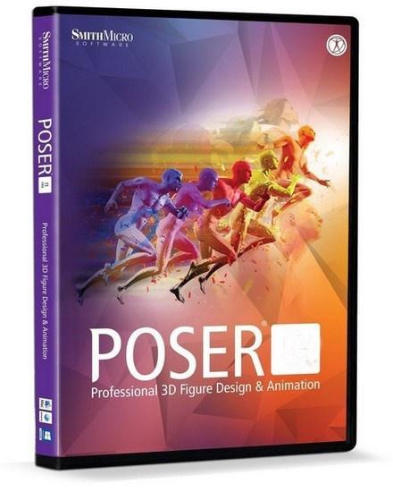 poser pro 11 full crack-4