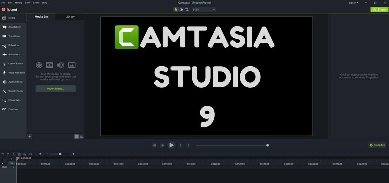 camtasia studio full-1