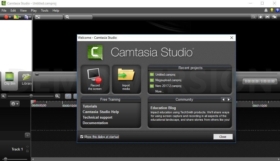 camtasia studio full-5