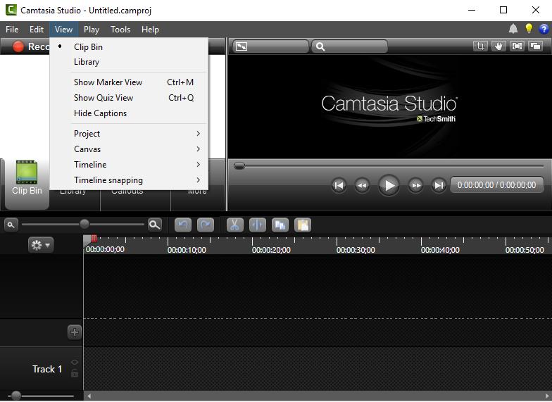 camtasia studio full-8