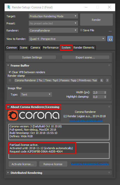download corona 3.0 full crack-0