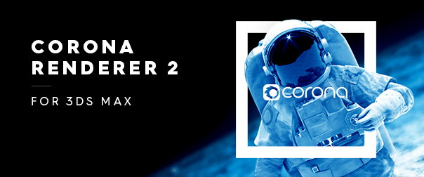 download corona 3.0 full crack-2