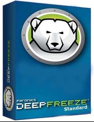 crack deep freeze-6
