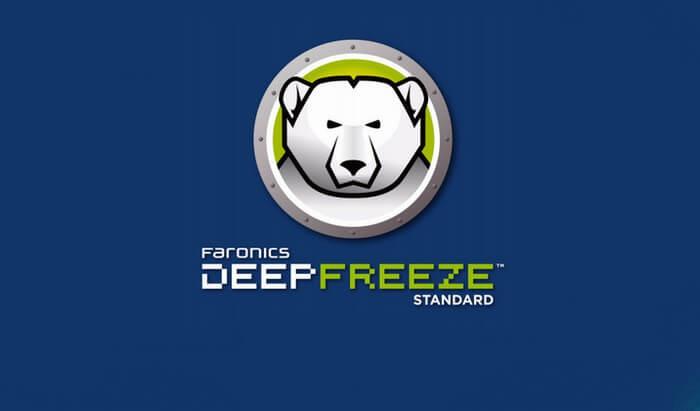 deep freeze crack-9