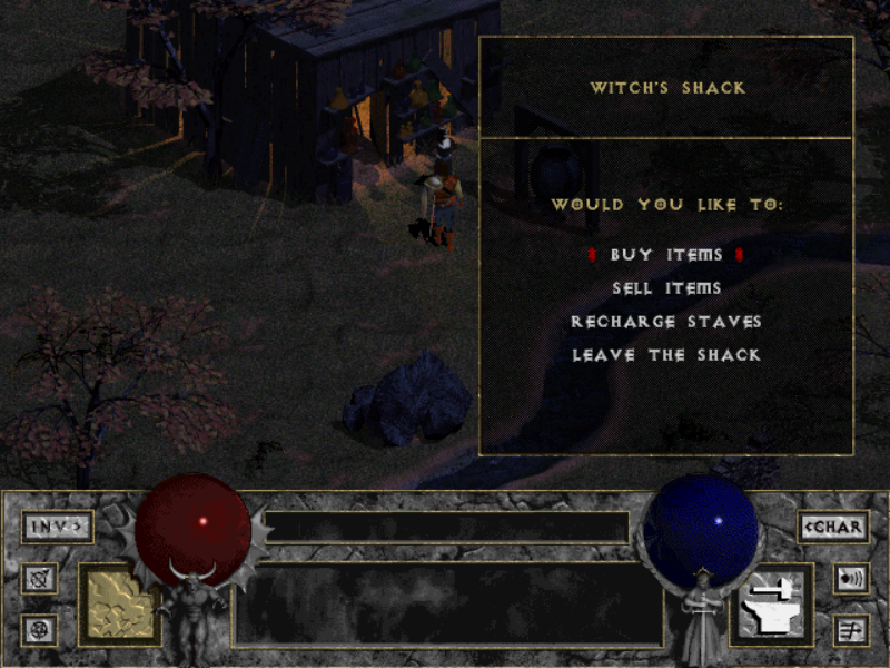 download diablo 1-1