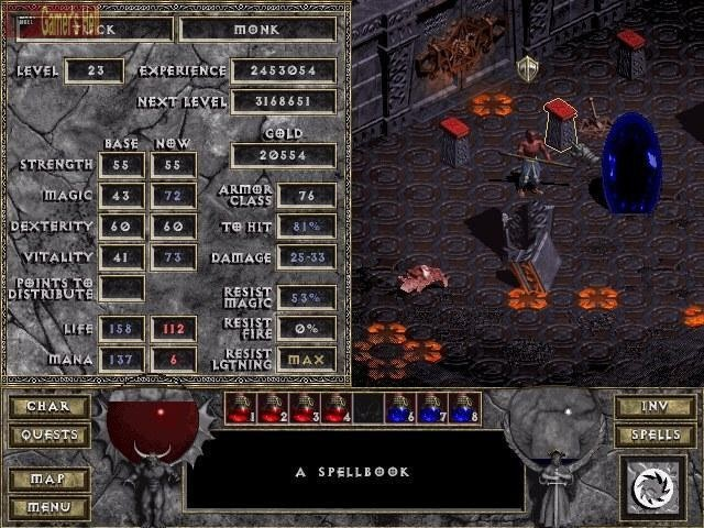diablo 1 download-2