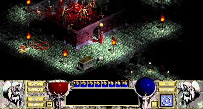 download diablo 1-3