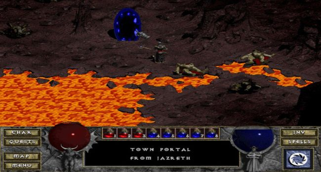diablo 1 download-3