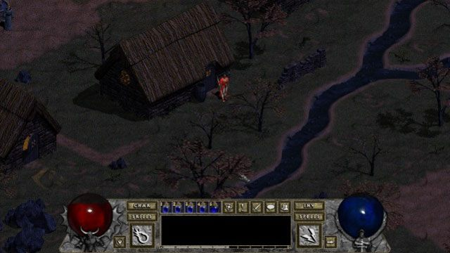 download diablo 1-5