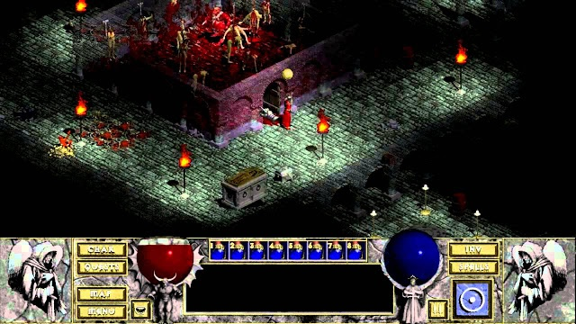 diablo 1 download-6