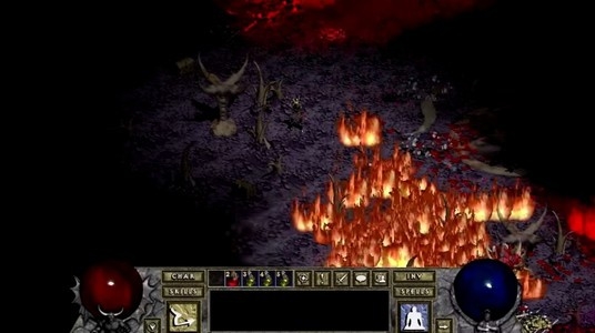download diablo 1-7