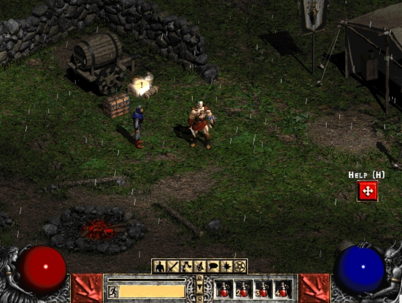 download diablo 1-8
