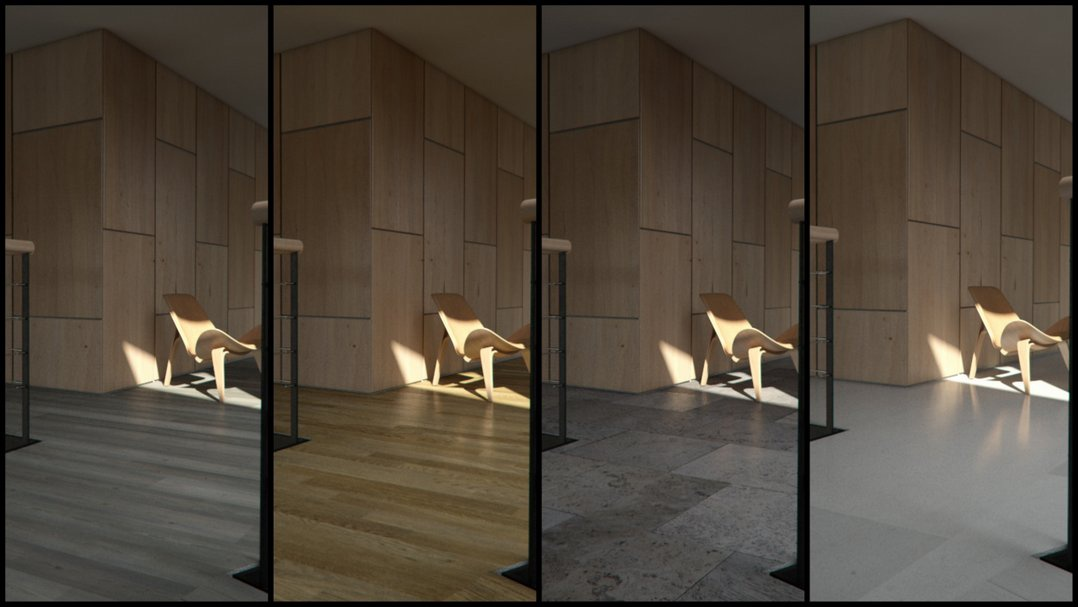 floor generator 3ds max 2018 free download-8