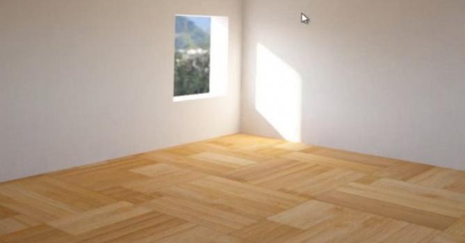 floor generator 2.0-7
