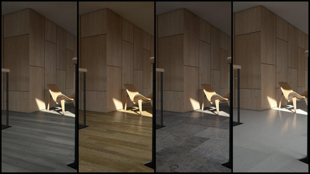floor generator 3ds max 2018-8