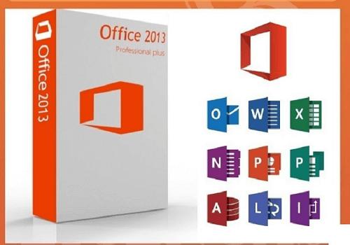 office 2013 64bit fshare-8