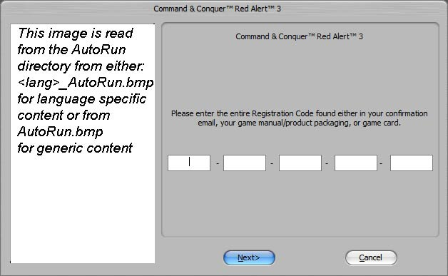 code red alert 3-7