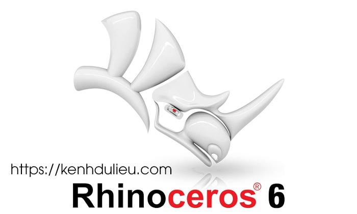 rhinoceros 6 full crack-0
