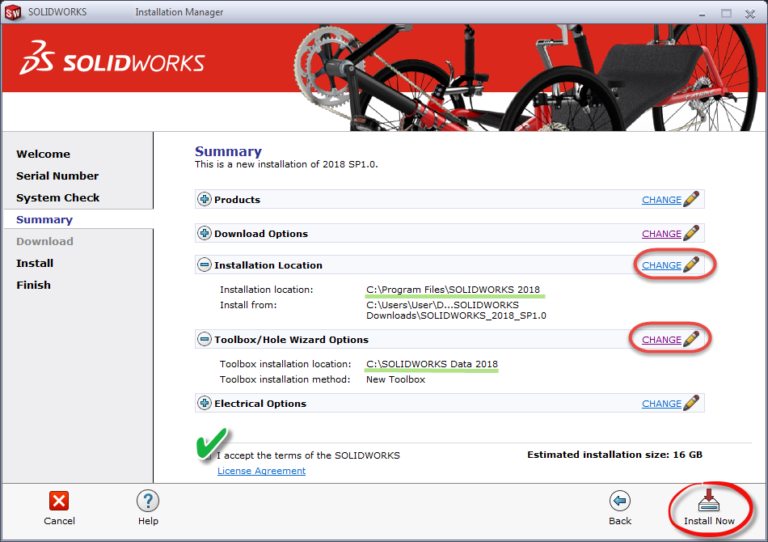 download solidworks 2018-3