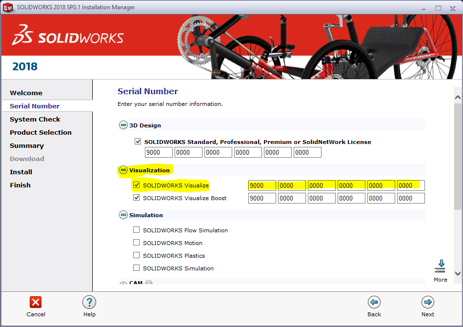 download solidworks 2018-8