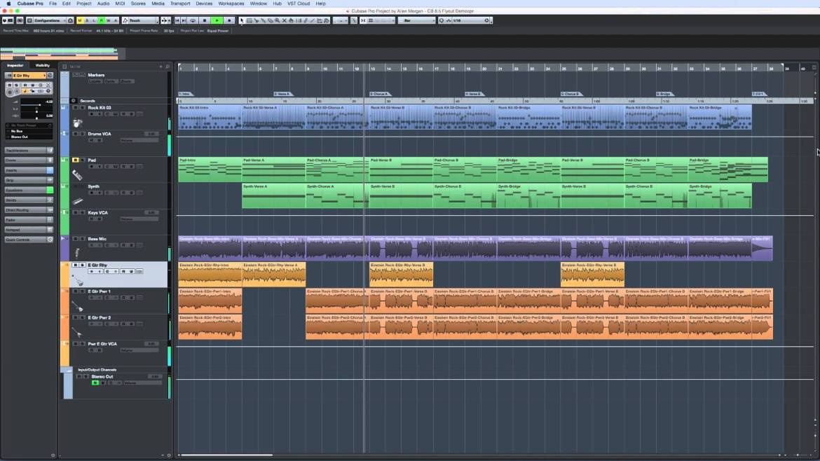 cubase 8.5 full crack-3