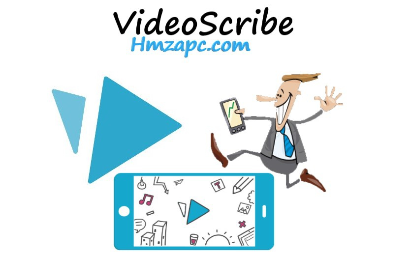 download videoscribe full crack-0