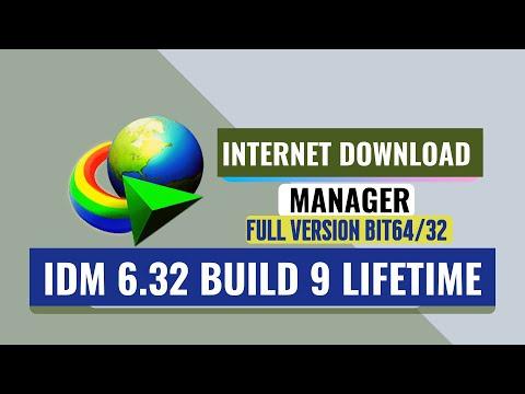 download videoscribe full crack sinhvienit-1