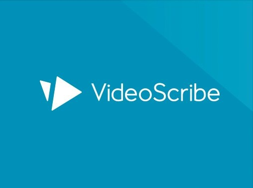 download videoscribe full crack-4