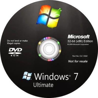 win 7 64bit ultimate-1