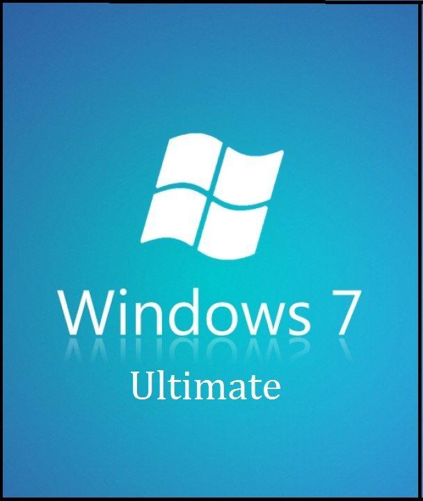 win 7 64bit ultimate-3