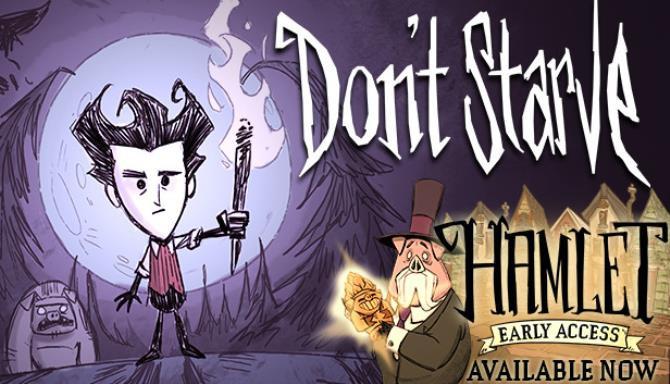 download don't starve full crack-3