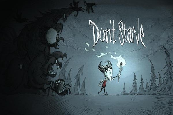 don't starve crack-6